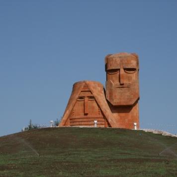 Armenia - Arbiter - Viaggi su misura