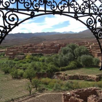 Marocco - Marrakech - Viaggi su misura