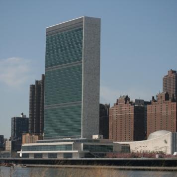 New York - USA - viaggi su misura