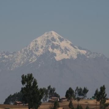 Perù - Arbiter - Viaggi su misura