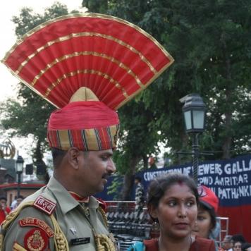 Punjab - Viaggi su misura