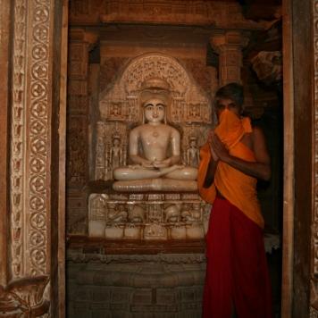 Rajasthan - India - Viaggi su misura