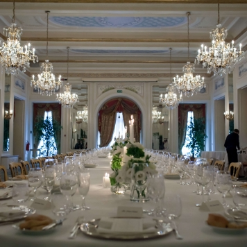 Wedding Stresa - Italian riviera holidays