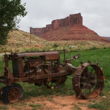 Usa West - Viaggi su misura