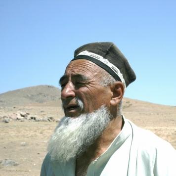 Uzbekistan - Arbiter - Viaggi su misura