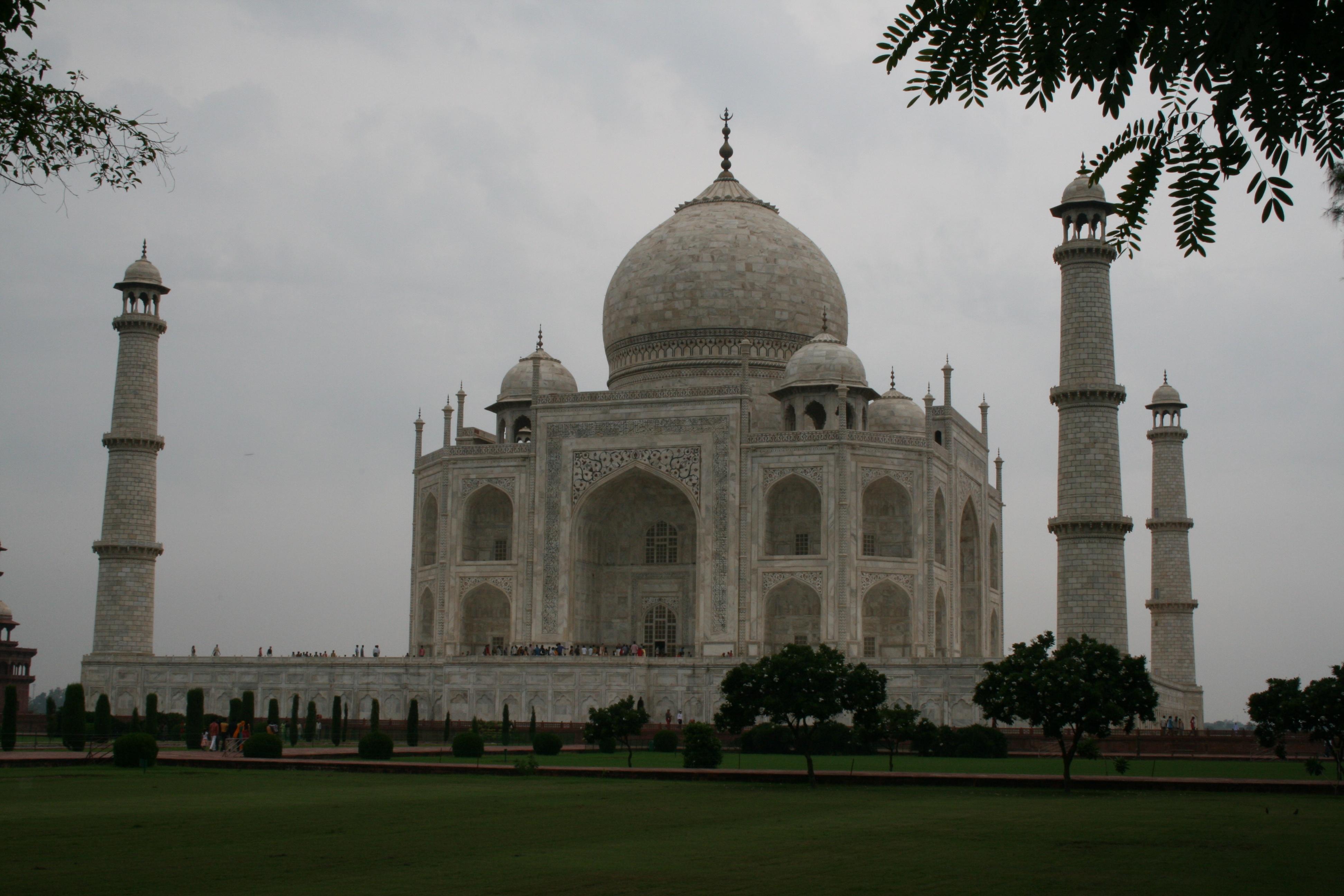 Delhi e Rajasthan