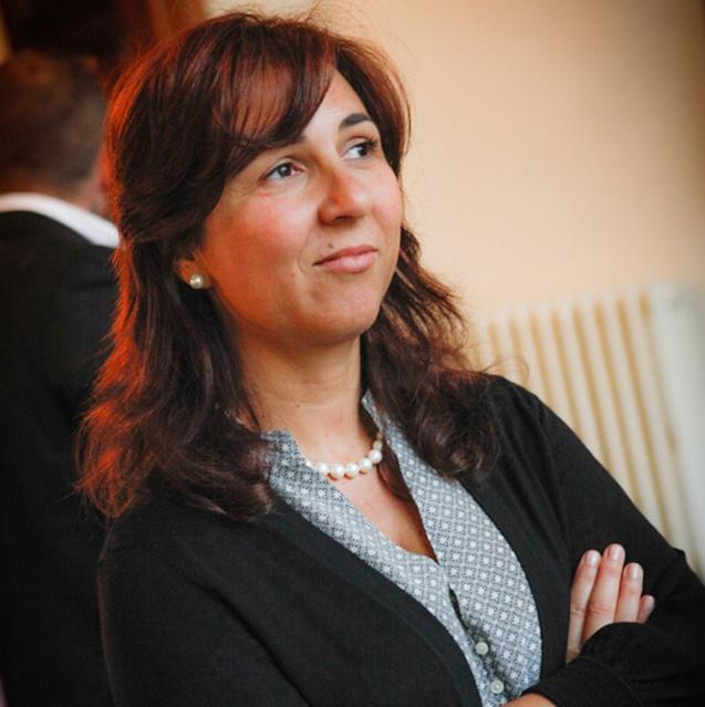 Agenzia viaggi Gallarate Lorena Falsitta