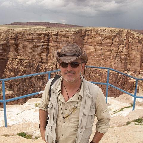 Arbiter viaggi - Giorgio Balloni - Prenotazione viaggi online
