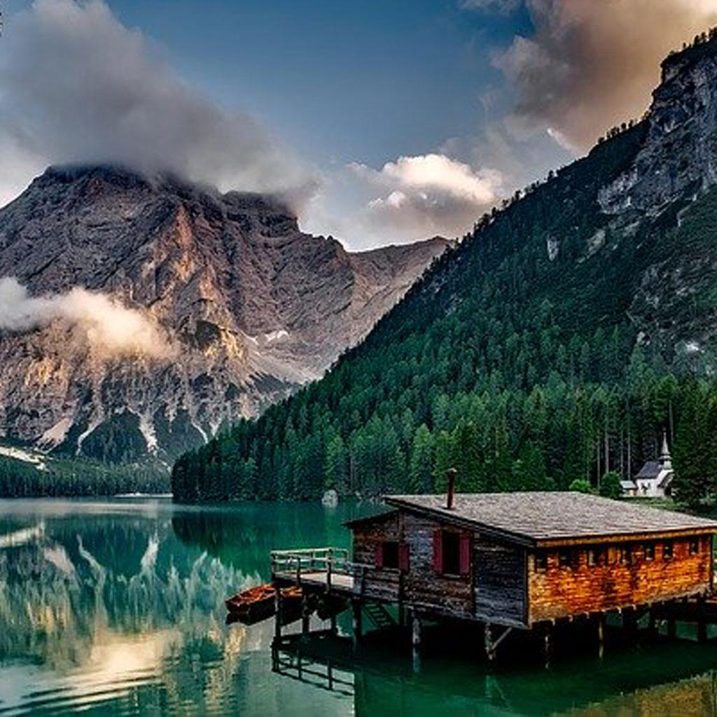 Quali sono i posti più belli da visitare in Italia